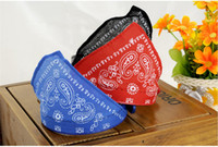 Wholesale Dog Collars Adjustable Pet Dog Cat Bandana Scarf Collar Neckerchief Brand New Mix Colors CM IN STOCK