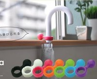 best umbrella design - FBH052419 best selling creative umbrella stand new design fashion umbrella hook easy to carry