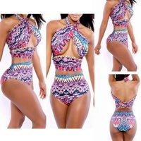 Cheap swimwear for women Best swimwear