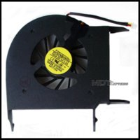 amd original cpu cooler - New Original Laptop CPU Cooling Cooler Fan for HP Pavilion DV6 DV6T DV6Z DV7 DV7 DV7 AB7805HX L03 AMD