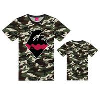 plain t shirts - pink dolphin T shirts t shirts men Crew Neck shirts tee shirts HIP TOP street shirts plain top clothes
