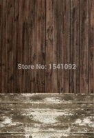 Wholesale 150X220CM Customize Thin vinyl cloth photography backdrop computer Printing background for photo studio f