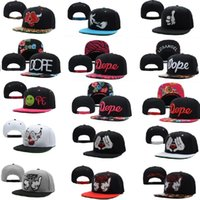 Wholesale Football Snapbacks Cheap Sports Team Caps High Quality baseball caps Snap Backs Girls and Boys Hats Most Popular Sports Team Flat Hats