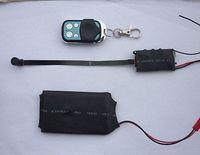 Wholesale New P mini HD degrees Audio cctv camera motion detection SPY CAMERA DVR camera