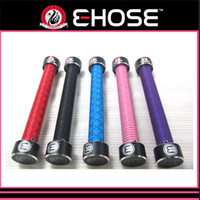 Single Multi wood E-hose Ehose huge vapor starbuzz e hose e hose hookah 2200mah starbuzz e-hose high quality e hose