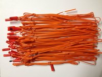 Wholesale igniter for fireworks firing system pk meter