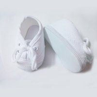 Wholesale factory price Environmental protection quot INCH DOLL SHOES for AMERICAN GIRL ballet shoe HJ987