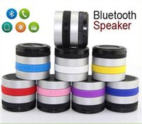 bass maker - Bluetooth Speaker Wireless loudspeaker Mini Portable music player Super Bass shocking voice maker with charge cable For Samsung Computer Car
