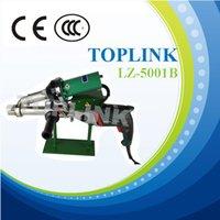 Wholesale HDPE hot wedge welder