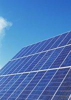 solar power generator - New W V Solar Panels Home Power Generator Free Ship to Worldwide