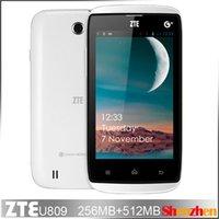 Cheap ZTE U809 Best Dual core