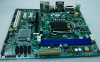 acer dvi - for original H61 motherboard for ACER H61H2 AM3 V1 mainboard EQ1 LGA tested working