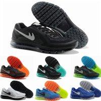 athletic walking shoes for men - New Brand Max Running Shoes For Men Fashion Sports Athletic Walking Sneaker Tennis Jogging Shoe Maxes