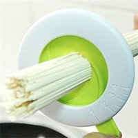 Cheap 2014 High Quality Home Kitchen Using Measuring Tools Adjustable Spaghetti Measures Practical Noodle Limiter
