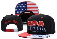 ball forever - red black white navy colors Snapbacks hats SEVENTY SEVEN USA Forever Snapback Adjustable caps Snapbacks Hip hop Street Snapback hats TY