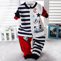 Cheap baby clothes Best baby boys clothes