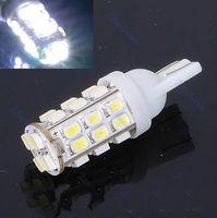Wholesale New Super Bright T10 SMD LED Car Taillight Reading Light Lamp Blub White