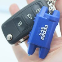Wholesale The world s most popular most popular most sophisticated universal car hood keychain convenient home keychain is the best choose
