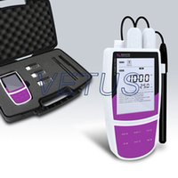 Wholesale High quality Portable Sodium Ion Meter Bante321 Na with low price B