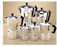 bialetti cup - Alfonso Bialetti Moka Espresso coffee maker stove coffee maker CUP
