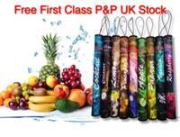 hooka pen - Disposable Electronic Cigarette E Shisha Pen type E Hookah Ecig retail package puffs Disposable Cigarette E Hooka E Shisha Cheap price