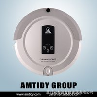 Wholesale An Taidi intelligent cleaning robot intelligent vacuum cleaner household cleaning robot