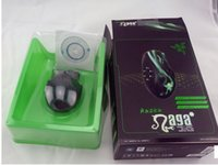 Cheap Razer Naga Gaming Mouse Best Razer mouse