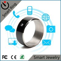 10k gold jewelry - Smart Couple Ring Nfc Andriod Wp Bb Jewelry Rings Couple Rings Intelligent Magic Hot Sale as K Gold Ring Lord Rings Titanium