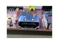 Wholesale Official Original Raspberry B Pi Pie Development Board RPI Free Send Shell Box Power Pcduino Beaglebone Black BB RC Robot DIY
