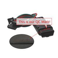 benz esl unlock - For Mercedes Benz E C Series ESL Unlock Online ESL Unlock Auto Key Programmer