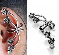Cheap clip earrings Best women jewelry