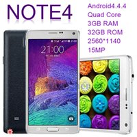 Octa Core 5.7 inch - Perfect Note4 note inch Android MTK6582 Quad Core Smartphone GB RAM GB ROM MP show G LTE mobile cell phone