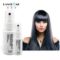 DNA hair growth baldness product - Baldness treatment days Healthy anti hair loss treatment DNA liquid hair regrowth treatment hot sale hair loss products for men and women