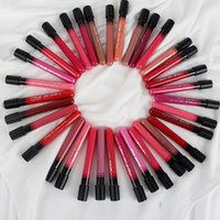 ak types - Type Y AK Beauty Makeup Waterproof Lip Pencil Lipstick Lip Gloss Lip Pen Sexy