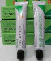 455001 allergy herbs - new fashion GSK green skin lightening Whitening cream acne creams relieve allergy Repair natural herb