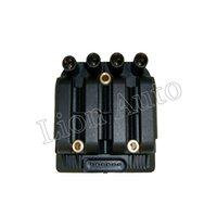 Wholesale Lion Ignition Coil Plug Pack For Vw Golf l l4 a905097 a905104 Uf484