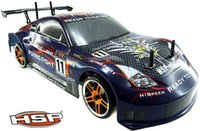 rc drift car - HSP Rc Drift Car wd Scale Electric Power On Road Rc Car Racing FlyingFish Ready To Run High Speed Remote Control Car