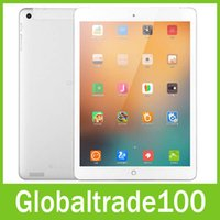 onda wifi - 9 inch ONDA V989 Air Original Tablet PC Allwinner A83T Octa Core Android IPS x1536 GB RAM GB ROM WIFI
