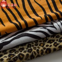 Cheap Black and white tiger tiger leopard oran soft Best Other / other cryh wedding