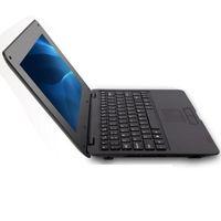 cheap mini laptops - 10 TN mini Netbook Quad core GHz MP Camera Cheap Laptop notebook