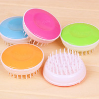 bath products lot - Hot sale Pet Cat Dog Massage Grooming Bath Hair Brush Comb Rake Dog Cleaning