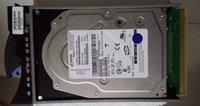 Wholesale eServer iSeries GB K SCSI HDD J3696 P3000