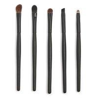 beauty uk makeup - Professional Makeup Brushe Makeup Brushes Tools Set Makeup Brushes Kit Beauty Brush USA EU ES IT UK Makeup Related stores Hot Sale