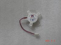 Wholesale Video card fan ARX CeraDyna cm V A FS1240 A3112A Wire Cooling Fan