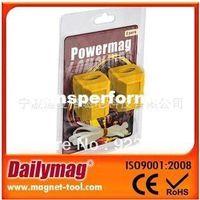 Wholesale Super Magnetic Fuel Saver SP GAS FUEL SAVING SYSTEM fuel Pairs C21