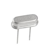 Wholesale New Hot Sale MHz AT49S PF DIP Quartz Crystal Oscillator Fast Shipping order lt no track