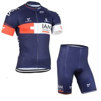 cycling jersey wholesale - 2015IAM Cycling Jersey Cycling clothes Cycling Short Sleeve clothes Bicycle Jersey Ciclismo and Cycling Shorts Kit Summer Cycling Clothing