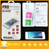 Cheap ALL PHONES screen protector Best iphone and samsung iphone and samsung iphone screen protector