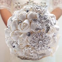 Cheap Wedding Bouquets Best Bridal Bouquet