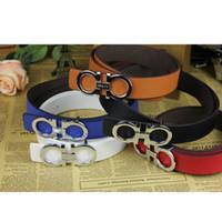 Cheap Belts belts straps Best Standard Standard men women belt strap